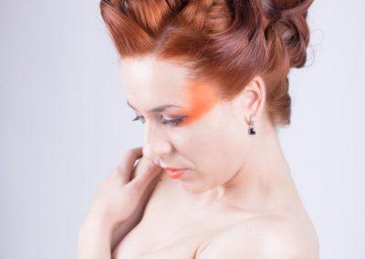 http://www.albertcasanovasphotography.com